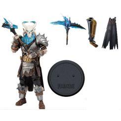 Fortnite figurine Ragnarok McFarlane Toys