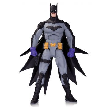 DC Comics Designer série 3 figurine Zero Year Batman by Greg Capullo DC Collectibles