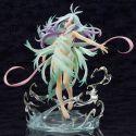 Comet Lucifer statuette 1/7 Felia Good Smile Company