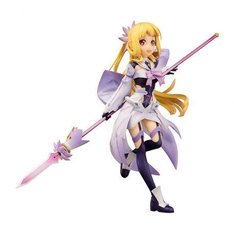 Yuki Yuna is a Hero figurine 1/8 Sonoko Nogi Chara-Ani