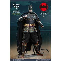 Batman Ninja figurine 1/6 My Favourite Movie Normal Ver. Star Ace Toys