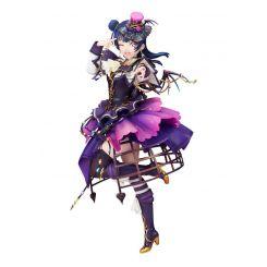 Love Live! School Idol Festival figurine 1/7 Yoshiko Tsushima Alter