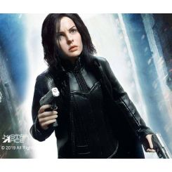 Underworld Evolution figurine My Favourite Movie 1/6 Selene Blue Eye Ver. Star Ace Toys
