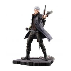 Devil May Cry 5 figurine ARTFXJ 1/8 Nero Kotobukiya