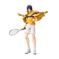 Prince of Tennis II figurine ARTFXJ 1/8 Seiichi Yukimura Renewal Package Ver. Kotobukiya