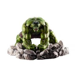 Marvel Universe ARTFX Premier figurine 1/10 Hulk Kotobukiya