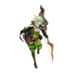 Goblin Slayer figurine 1/7 High Elf Archer Phat