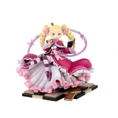 Re:ZERO -Starting Life in Another World- figurine 1/7 Beatrice Furyu