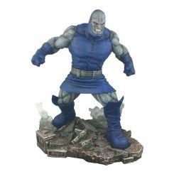DC Comic Gallery diorama Darkseid Diamond Select
