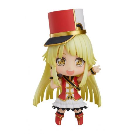 BanG Dream! Girls Band Party! figurine Nendoroid Kokoro Tsurumaki Stage Outfit Ver. Good Smile Company