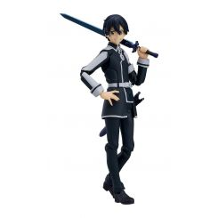 Sword Art Online : Alicization figurine Figma Kirito Alicization Ver. Max Factory