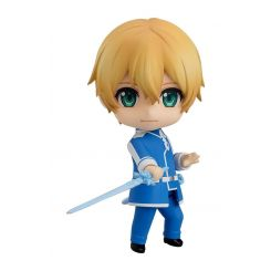 Sword Art Online : Alicization figurine Nendoroid Eugeo Good Smile Company