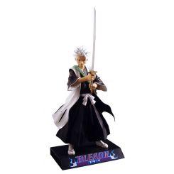 Bleach figurine Toshiro Toynami