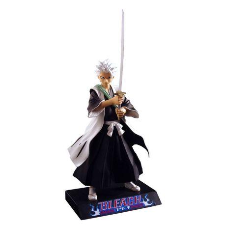 Naruto Shippuden figurine Toshiro Toynami