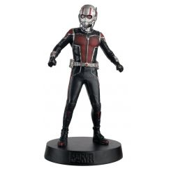 Marvel Movie Collection 1/16 Ant-Man Eaglemoss Publications Ltd.