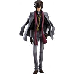 Bungo Stray Dogs figurine 1/8 Osamu Dazai Good Smile Company