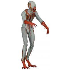 Ash vs. Evil Dead série 1 figurine Eligos Neca