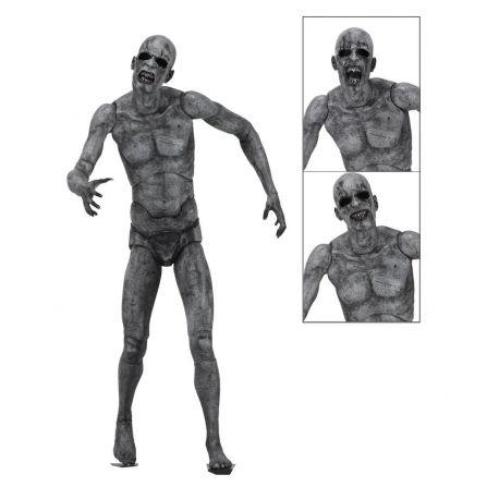 Ash vs. Evil Dead série 2 figurine Demon Spawn Neca