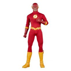DC Comics figurine 1/6 The Flash Sideshow Collectibles