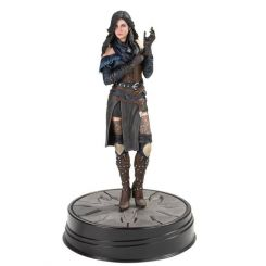 Witcher 3 Wild Hunt statuette Yennefer (2nd Edition) Dark Horse