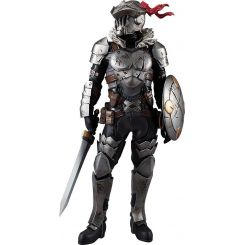 Goblin Slayer figurine Pop Up Parade Good Smile Company