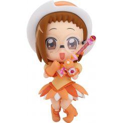 Motto! Ojamajo Doremi figurine Nendoroid Hazuki Fujiwara Max Factory