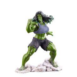 Marvel Universe ARTFX Premier figurine 1/10 She-Hulk Kotobukiya