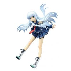 Arpeggio of Blue Steel Ars Nova figurine 1/8 Mental Model Iona Ques Q