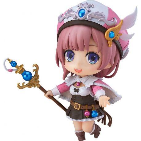 Atelier Rorona: The Alchemist of Arland figurine Nendoroid Rorona Toytec