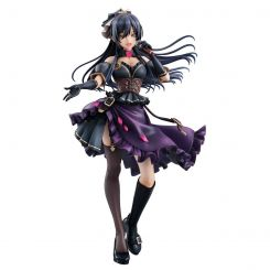 Idolmaster Shiny Colors figurine Brilliant Stage Sakuya Shirase Megahouse