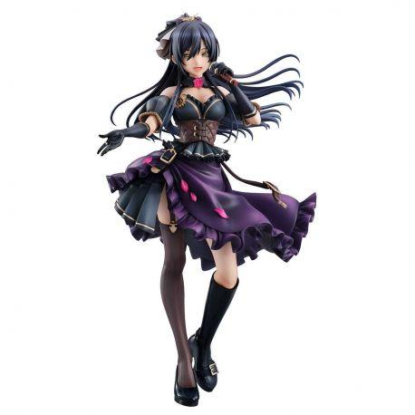 Idolmaster Shiny Colors figurine Brilliant Stage Sakuya Shirase Megahouse