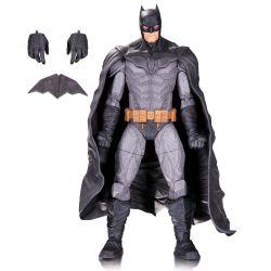 DC Comics Designer figurine Batman by Lee Bermejo DC Collectibles