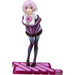 SSSS.Gridman figurine 1/7 Akane Shinjo Phat!