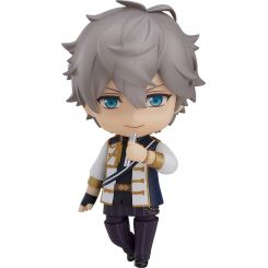 Ensemble Stars figurine Nendoroid Izumi Sena Orange Rouge