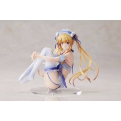 Saekano: How to Raise a Boring Girlfriend figurine 1/7 Eriri Spencer Sawamura Lingerie Ver. Aniplex