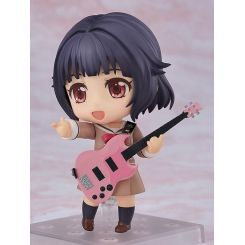 BanG Dream! figurine Nendoroid Rimi Ushigome Good Smile Company