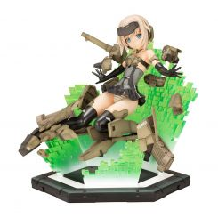 Frame Arms Girl figurine Gourai Session Go!! Kotobukiya