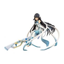Yuki Yuna is a Hero figurine 1/8 Mimori Togo Chara-Ani