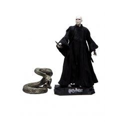 Harry Potter et les Reliques de la Mort 2ème partie figurine Lord Voldemort McFarlane Toys