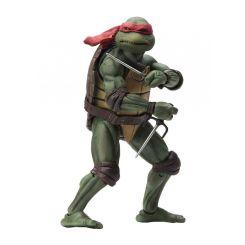 Les Tortues ninja figurine Raphael Neca
