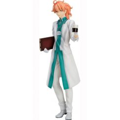 Fate/Grand Order figurine 1/8 Romani Archaman Orange Rouge