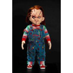 Le Fils de Chucky réplique poupée 1/1 Trick Or Treat Studios