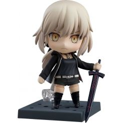 Fate/Grand Order figurine Nendoroid Saber/Altria Pendragon (Alter) Shinjuku Ver. Good Smile Company