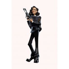 Men in Black figurine Mini Epics Agent M WETA Collectibles