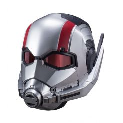Marvel Legends casque électronique Ant-Man Hasbro