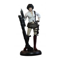 Devil May Cry 5 figurine 1/6 Lady Asmus Collectible Toys
