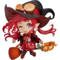 Dungeon Fighter Online figurine Nendoroid Geniewiz Good Smile Company