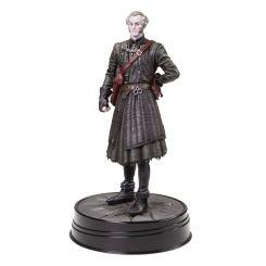 Witcher 3 Wild Hunt statuette Regis Vampire Deluxe Dark Horse