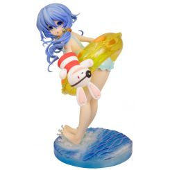 Date A Live figurine 1/7 Yoshino Splash Summer Ver. Plum