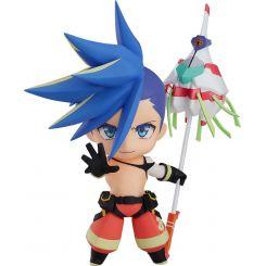 Promare figurine Nendoroid Galo Thymos Good Smile Company